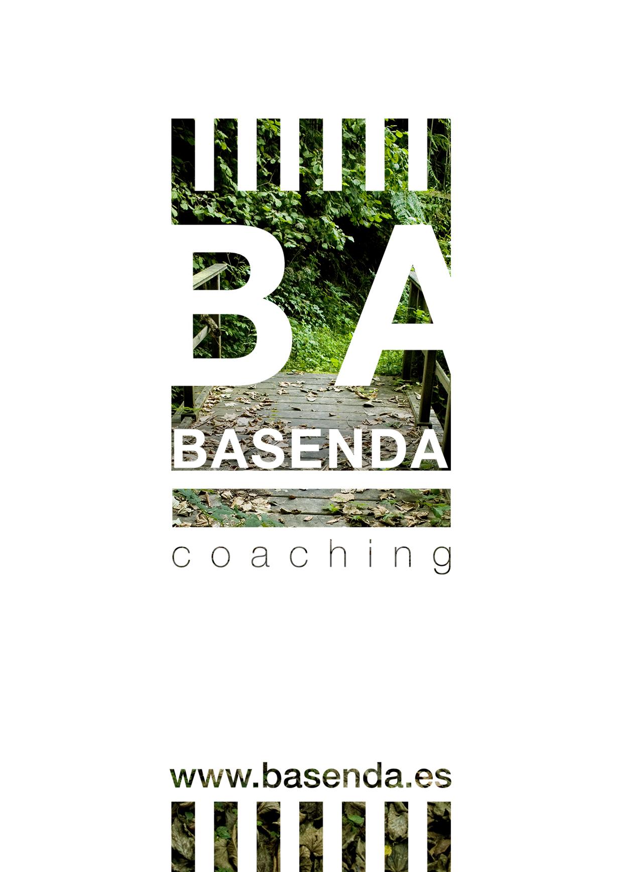 Identidad BASENDA coaching