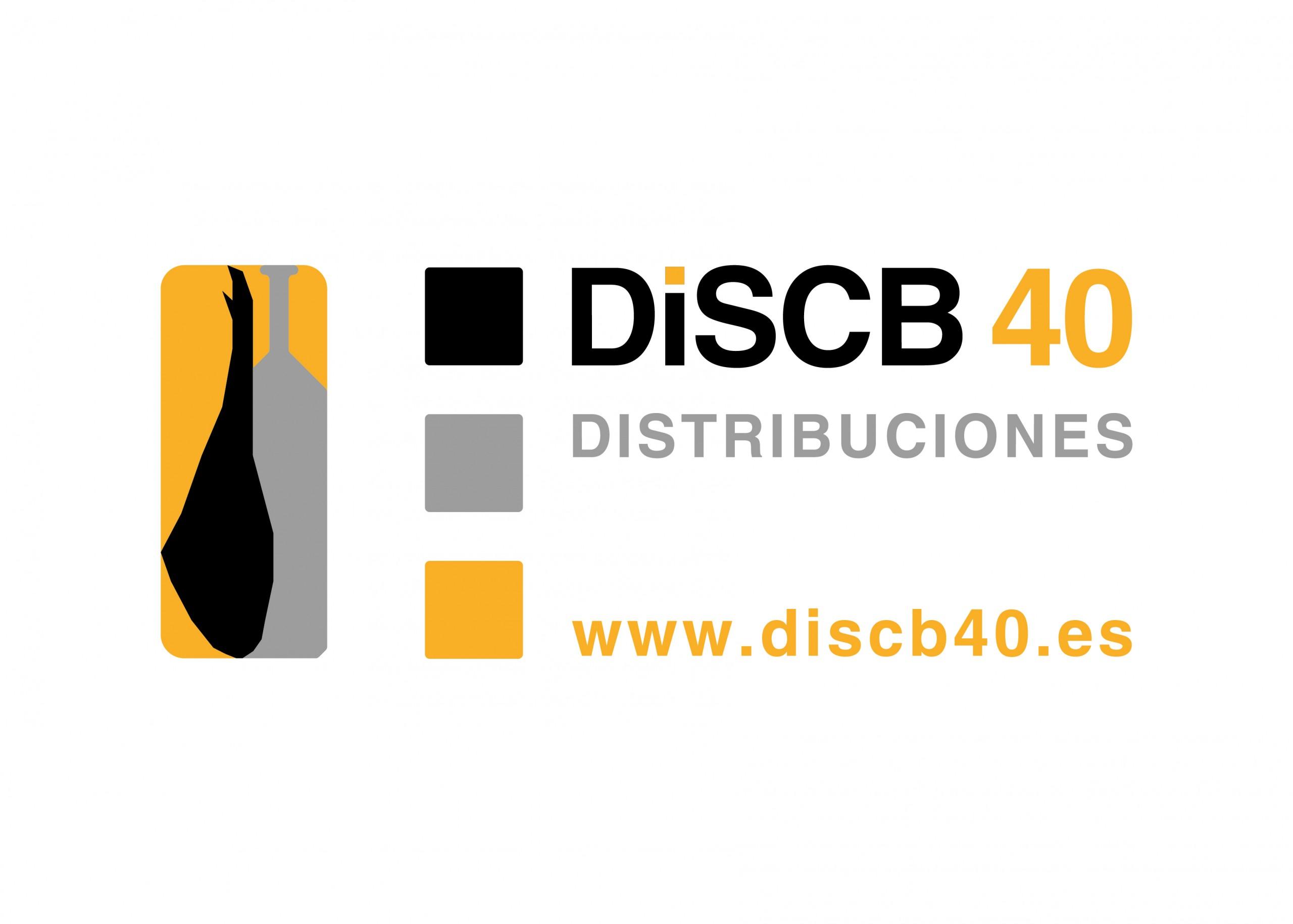 Identidad DisCB